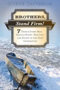 Bateman_Brothers_Full_Cover